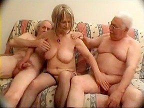Couples review adult movies xxx