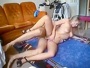 Sexo anal en mexico