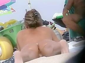 Big butt free mature pic