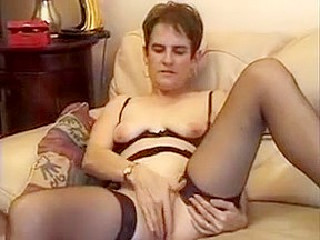 Free matures over 50 vids