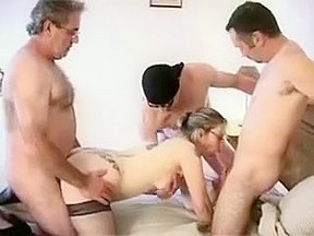 Free extreme penetration download