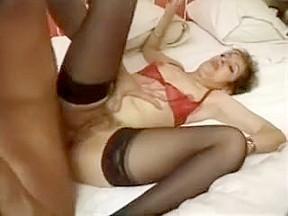 Mexican big ass anal