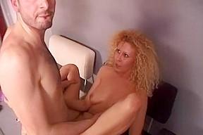 Free amature sex tubes