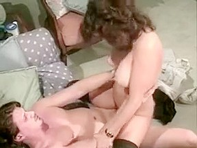 Nasty anal porn video