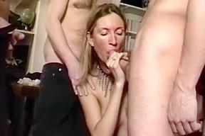 Lindsey florida amateur nude