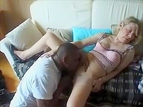 Ebony porn sample movie