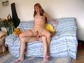 Argentina anal tube sex