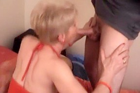 Sucking big tit sites