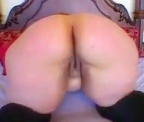 Bbw mature masturbation movies