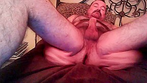 Gay cock muscle hunk
