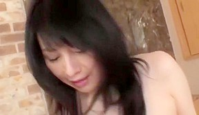 Asian sex pussy porn