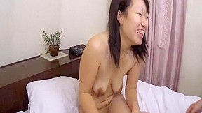 Hot asian house wives pussy fucking