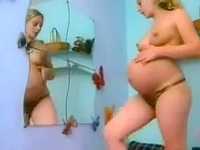Big dick small pussy pics