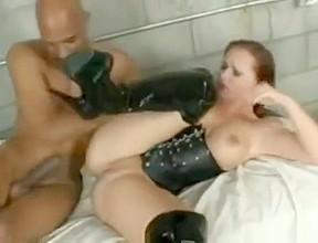 Teen black male porn tube
