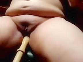 Mature bbw tit fuck
