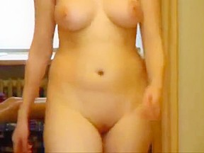 Mature wife webcam chat
