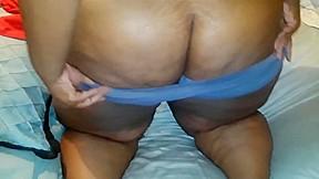 Interracial gay lovers porn tube