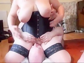 Shemale threesomes free videos