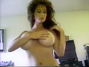 Essex milf porn paypal