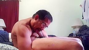 Collin o neal gay porn