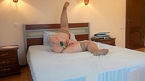 Lisa dergan nude pussy