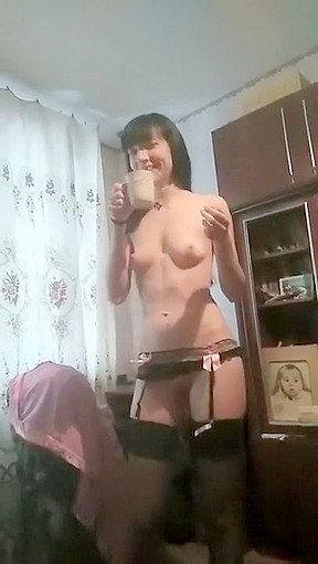 Black sexy lesbians eating pussy