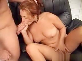 Mature boob sex movies
