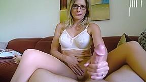Free porn hub small tits