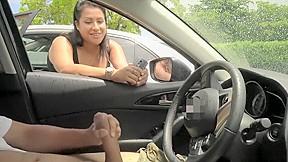 Moms caught masturbating videos