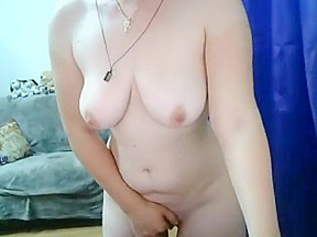 Sabina leigh hairy pussy blonde
