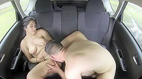 Free xxx big tit porn