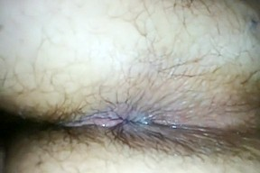 Cocks pussy free pics