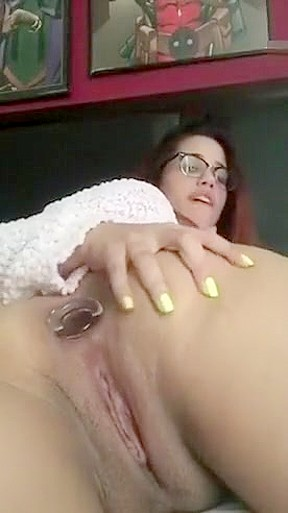 Alternative male masturbation techniques