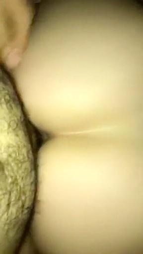 Teens watching mature porn