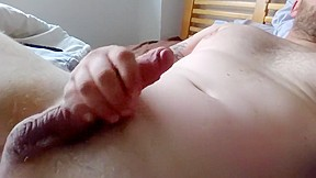 Amateur wife hairy wet pussy