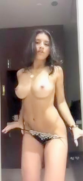 Pick up asian porn