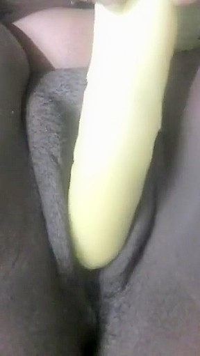 Prostate massage toy porn