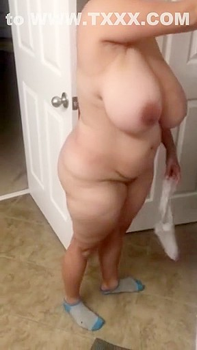 Bbw yellow bone puss