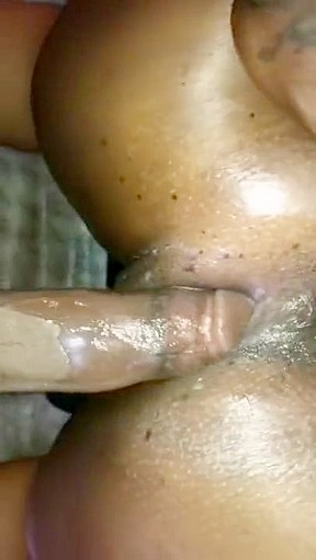 Beautiful blow job amateur free