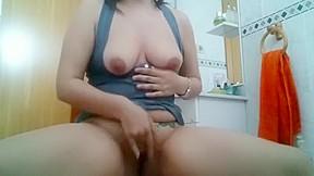 Gangbang my wife amateur