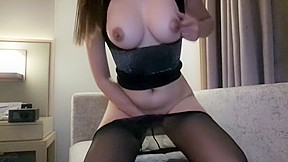 Free asian nude photo