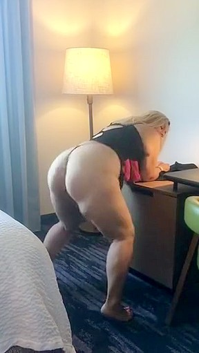 Bbw mature thick videos tgp