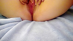 Over fifty mature pussy