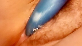Ebony porn video links