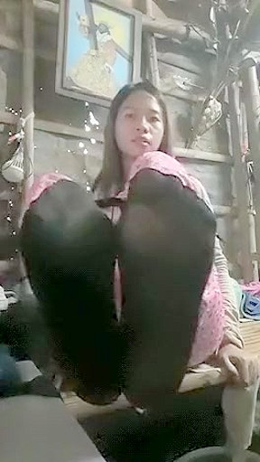 Asian kissing porn movies