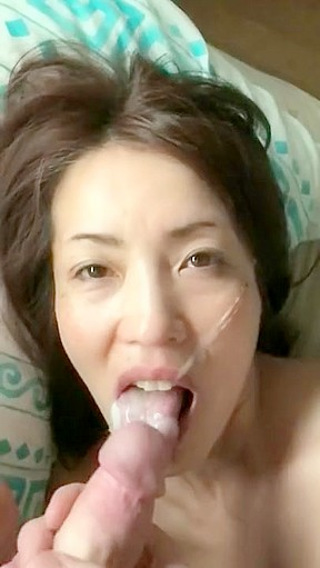 Asian boy huge cock