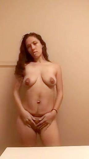 Ebony hairy girls pussy mature