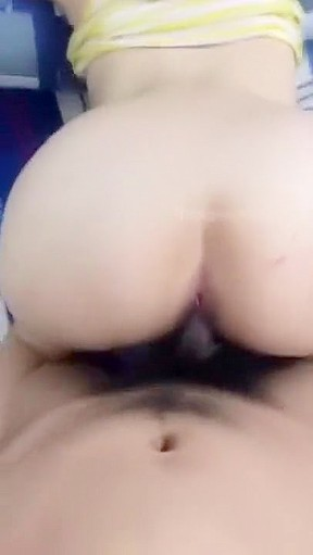 Mature asian hooker anal loud bitch