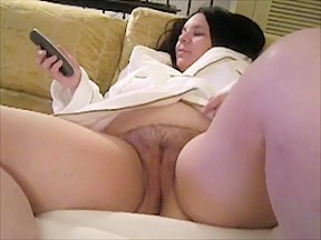 Mature sex stories free porn