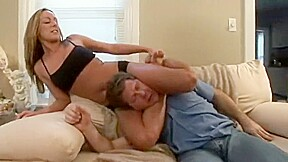 Face down creampie compilation